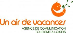 logo-UADV