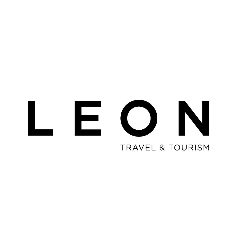 logo_leon_1000x1000_blanc