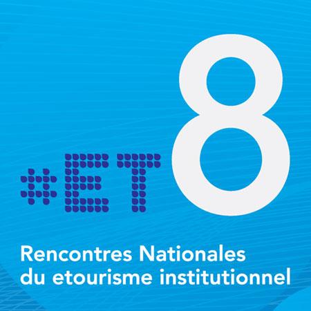 rencontres-nationales-du-etourisme-institutionnel