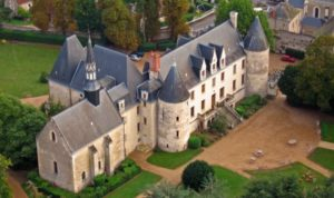 hotel-chateau-de-reignac