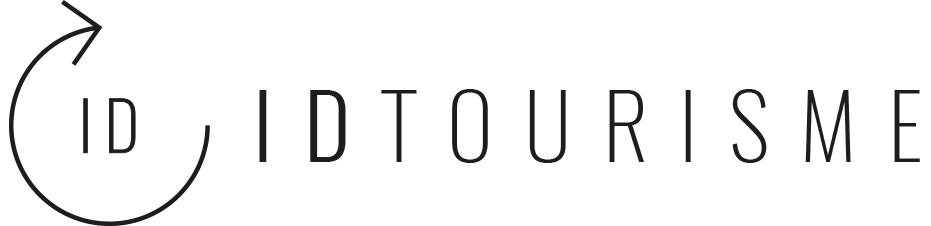 ID TOURISME