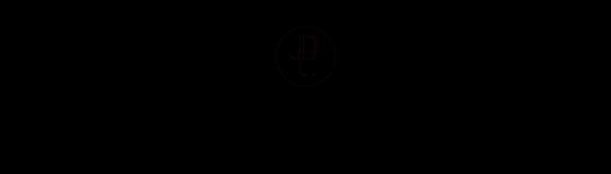 logo-header1@2x (2)